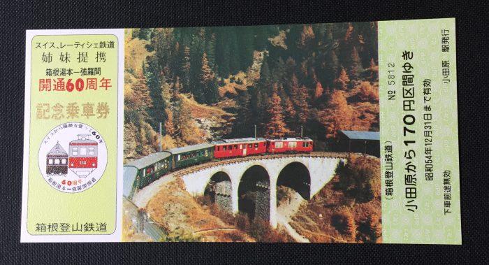 レーティッシュ鉄道アルブラ線・ベルニナ線と周辺の景観の画像 p1_24